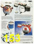 2000 Sears Christmas Book, Page 153