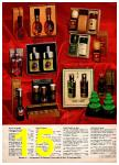 1968 Montgomery Ward Christmas Book, Page 15
