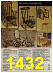 1980 Sears Fall Winter Catalog, Page 1432
