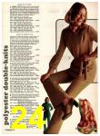 1973 Sears Fall Winter Catalog, Page 24