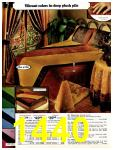 1978 Sears Fall Winter Catalog, Page 1440