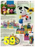 2000 Sears Christmas Book, Page 59