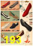 1958 Sears Spring Summer Catalog, Page 193