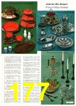 1965 JCPenney Christmas Book, Page 177