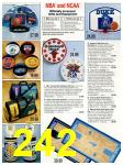 1994 JCPenney Christmas Book, Page 242