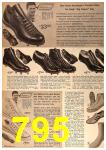 1963 Sears Fall Winter Catalog, Page 795