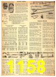 1949 Sears Spring Summer Catalog, Page 1158
