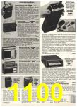 1980 Sears Spring Summer Catalog, Page 1100