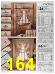 1989 Sears Home Annual Catalog, Page 164