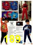 1993 JCPenney Christmas Book, Page 189