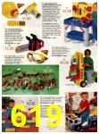 1998 JCPenney Christmas Book, Page 619