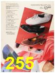 1987 Sears Fall Winter Catalog, Page 255