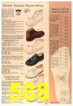 1963 Sears Fall Winter Catalog, Page 588