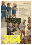 1959 Sears Spring Summer Catalog, Page 364