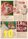 1964 Sears Christmas Book, Page 10