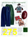 2004 JCPenney Christmas Book, Page 275