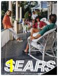 1991 Sears Spring Summer Catalog, Page 1