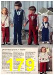 1979 Montgomery Ward Christmas Book, Page 179