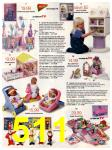 1998 JCPenney Christmas Book, Page 511