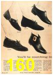 1960 Sears Fall Winter Catalog, Page 160