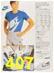 1987 Sears Spring Summer Catalog, Page 407