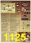 1977 Sears Spring Summer Catalog, Page 1125