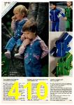 1981 Montgomery Ward Spring Summer Catalog, Page 410
