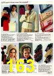 1980 Sears Christmas Book, Page 163