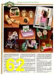 1985 Montgomery Ward Christmas Book, Page 62