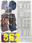 1993 Sears Spring Summer Catalog, Page 362