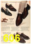 1964 Sears Spring Summer Catalog, Page 606