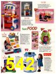 1997 JCPenney Christmas Book, Page 542
