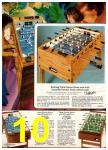 1977 Sears Christmas Book, Page 10