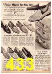 1962 Montgomery Ward Spring Summer Catalog, Page 433
