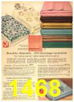 1960 Sears Fall Winter Catalog, Page 1468