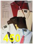 1987 Sears Spring Summer Catalog, Page 450