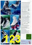 2003 JCPenney Christmas Book, Page 123