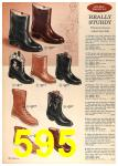 1964 Sears Spring Summer Catalog, Page 595