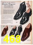 1957 Sears Spring Summer Catalog, Page 468