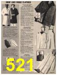 1981 Sears Spring Summer Catalog, Page 521