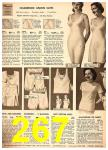 1949 Sears Spring Summer Catalog, Page 267