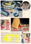 1979 Montgomery Ward Christmas Book, Page 471