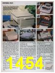 1991 Sears Fall Winter Catalog, Page 1454