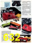 1990 Sears Christmas Book, Page 632