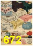 1959 Sears Spring Summer Catalog, Page 672