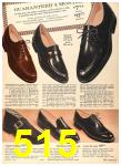1960 Sears Fall Winter Catalog, Page 515