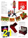 2007 JCPenney Christmas Book, Page 21