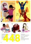 2002 JCPenney Christmas Book, Page 448