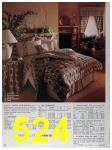 1991 Sears Spring Summer Catalog, Page 524