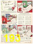 1947 Sears Christmas Book, Page 193